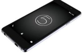 Micromax-Canvas-Silver-5-Phone Developer desks