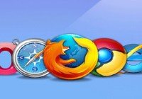 all Browser Compatibility