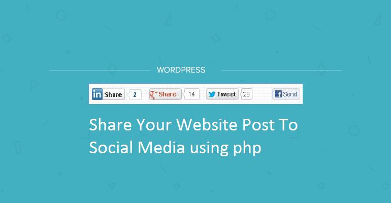 share-post