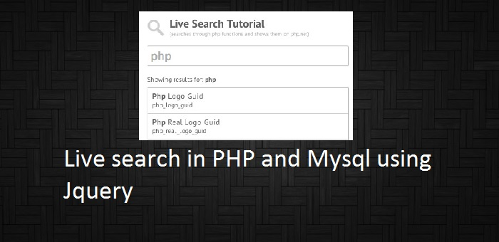 live-search-in-php-and-mysql-using-jquery