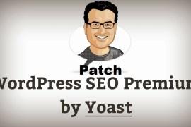 yoast seo premium licence key