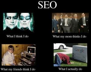 Seo Meme