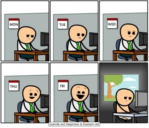Visual-Representation-Of-A-Developers-Week-Meme.jpg