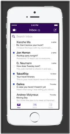 IN_PR_iPhone_Mail_1-Inbox(1)