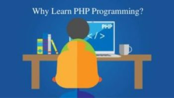 Benefits of PHP Programming