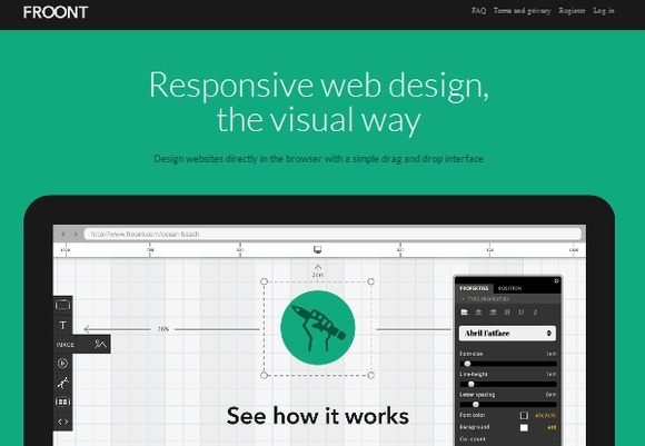 responsive-web-designing-testing-tools1