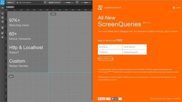 responsive-web-designing-testing-tools2