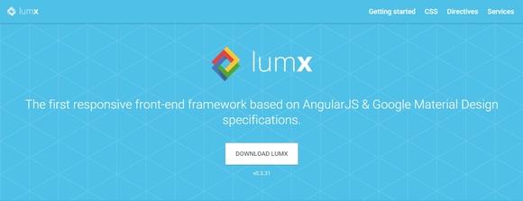 angularjs-tools8