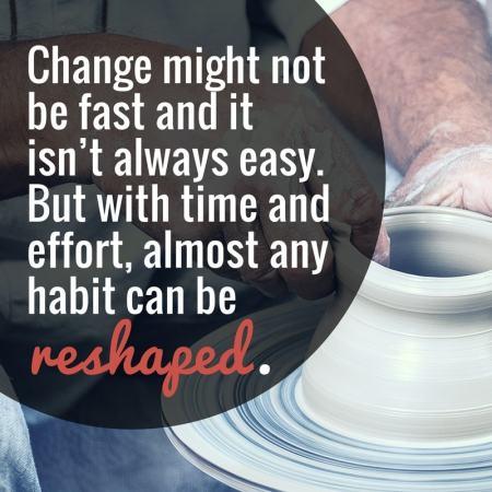 Poder do hábito charles duhigg