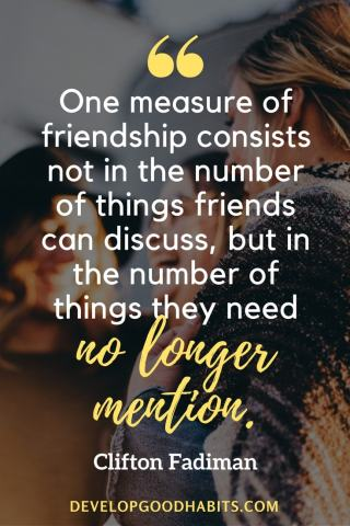 78 Wise Quotes on Life  Love and Friendship Be inspired by the best Wise Friendship Quotes and other wise quotes about  life and love
