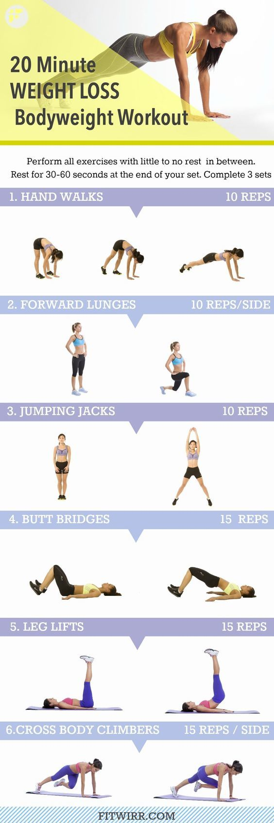 Get slim with these fat loss workouts for females you can try at home. | best belly fat burning exercises at home | best belly fat burning exercise | fat burning workout for beginners | fat burning workouts at home #weightloss #keepingfit #healthier #health #fitness #workouts #fitnessgoals #healthylifestyle #healthyhabits