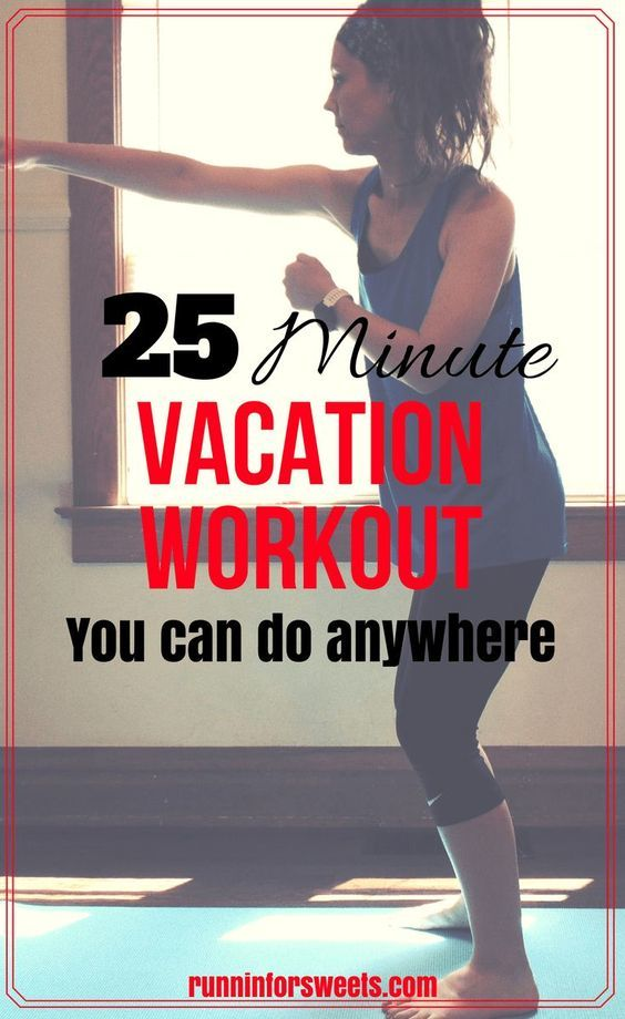 Get suggestions for quick fat burning workouts to do while on vacation with this awesome post. Discover the best belly fat burning exercise that's right for you. #healthyliving #keepingfit #fitness #workout #weightloss #healthyhabits #wellness #fitnessgoals