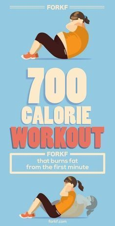 Discover the best fat burning workouts that let you burn 700 calories in one session. Find out more about fat burning workout routines that fit your weightloss needs. #weightloss #keepingfit #workouts #fitness #fitnessgoals #healthier #healthylifestyle #exercise