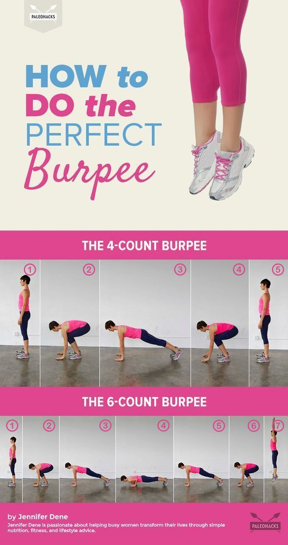 Check out ways to exercise to lose belly fat in 1 week in this ultimate article. Discover burpees and other fat burning workouts to try at home. #healthylife #workouts #fitnessgoals #longevity #healthyliving #healthyhabits #wellness #keepingfit