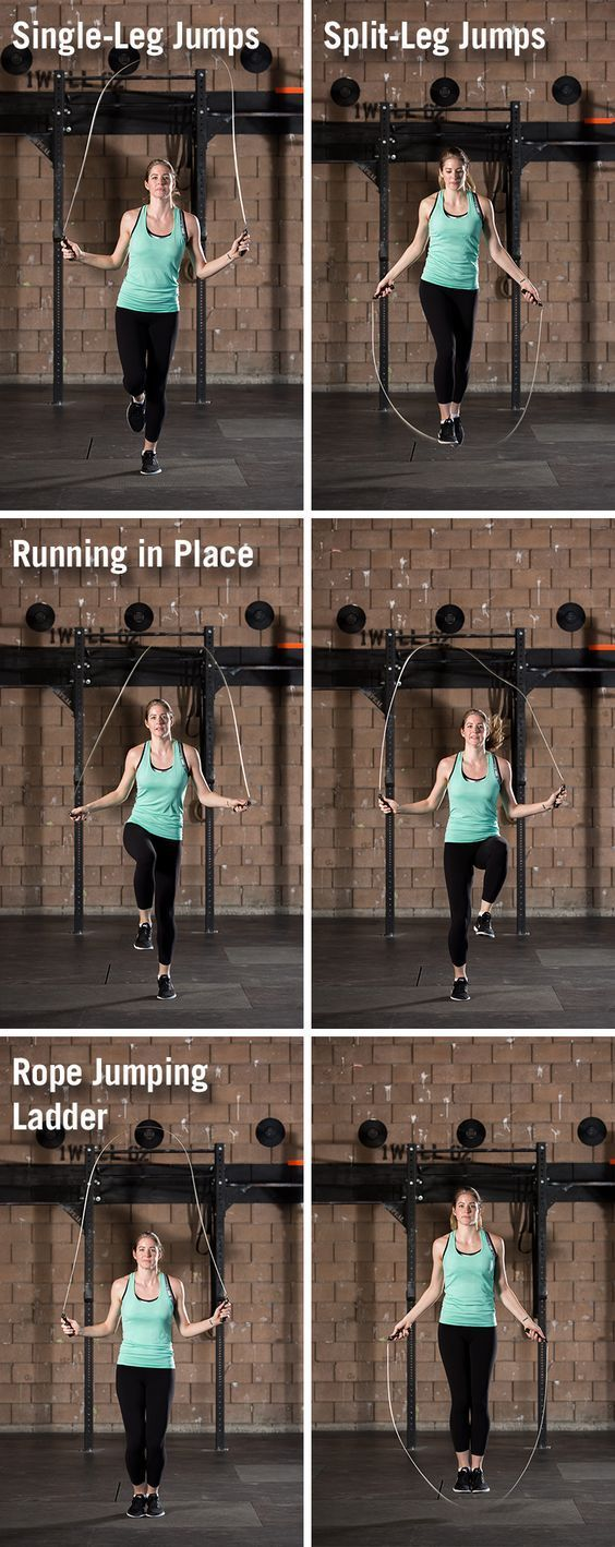 Learn why jump rope exercises are awesome fat burning workouts. Learn more about other fat burning exercises at home in this cool article. #fitness #fitnessgoals #workouts #healthyliving #healthylife #keepingfit #weightloss