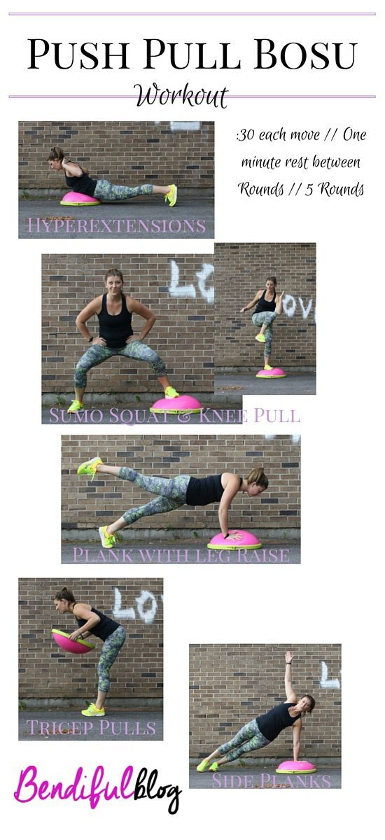 Read this definite guide on the best fat burning workouts using bosu balls. Find out more about ideas for a go-to fat burning workout for beginners at home. #fitnessgoals #weightloss #fitness #workouts #exercise #keepingfit #healthylife #healthyhabits