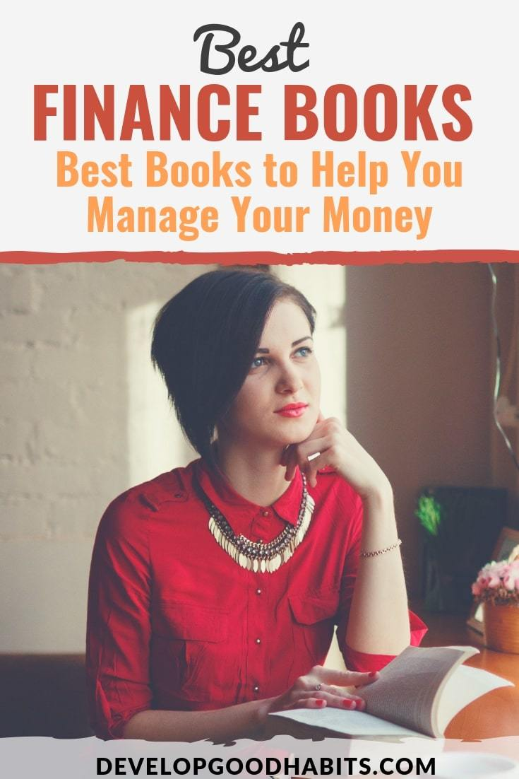 Best Self Improvement Books Reddit