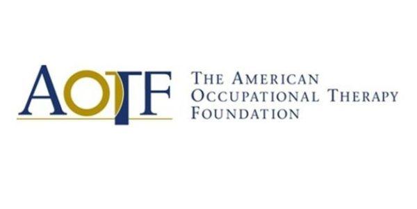 AOTF Scholarship Program