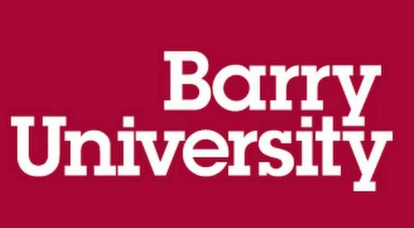 Barry University Stamps Scholars Program