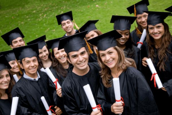 Best Economics Schools