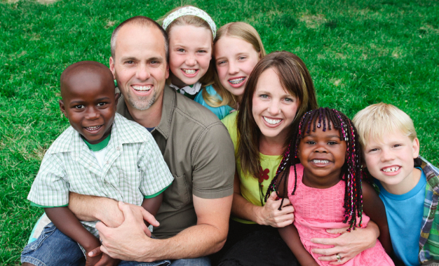 College Scholarships For Adopted Children
