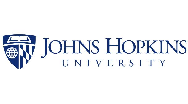 Free Online Course on Psychological First Aid by Johns Hopkins University