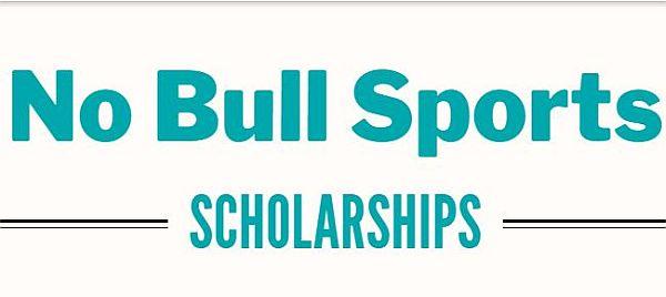 No Bull Sports Scholarship