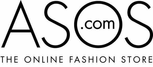 Students Get 10% OFF at ASOS.com