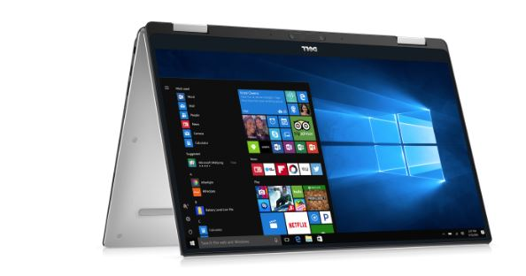 Students Save up to 10% on Select PCs