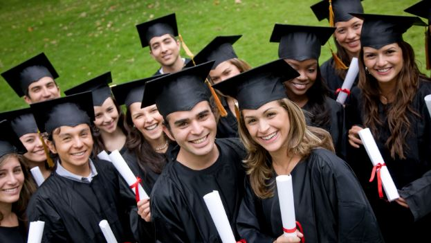Top College Scholarships For Adopted Children