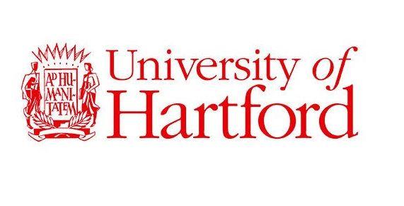 University of Hartford Dorothy Goodwin Scholarship