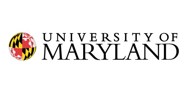 University of Maryland Graduate AssistantPositions For Graduates