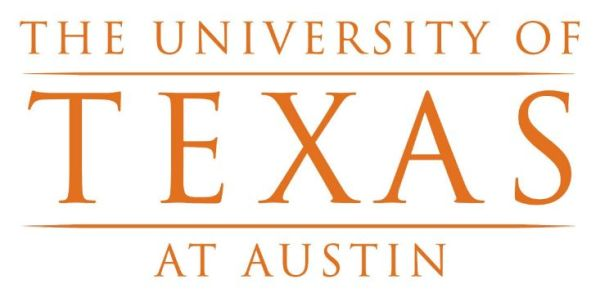 University of Texas Temporary Marketing Coordinator