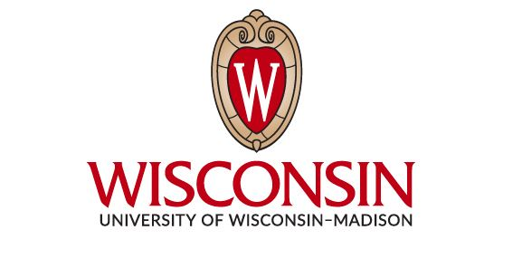 University of Wisconsin Customer Service Team Member