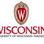 University of Wisconsin Customer Service Team Member
