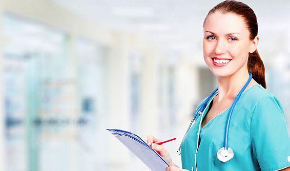 APHON Nurse in Washington Internship (NIWI) Scholarship