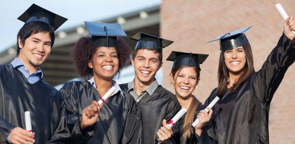 BETSOL Software Development Company Scholarship