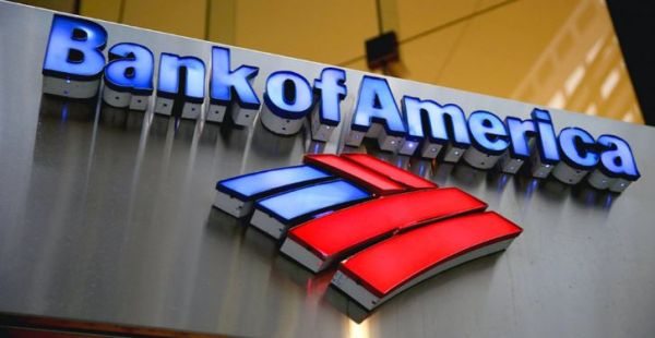 Bank of America Small & Diverse Business Education Fund Scholarship