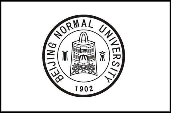 Beijing Normal University Academic & Ranking