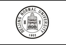 Beijing Normal University Academic & Ranking