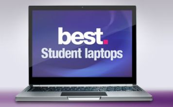 Best Student Laptop