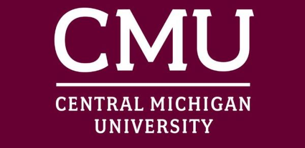 Central Michigan University Leader Advancement Scholarship
