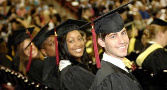 Council of College and Military Educators Scholarship
