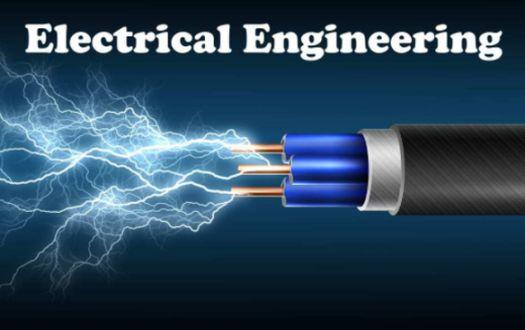 Electrical Engineering Schools