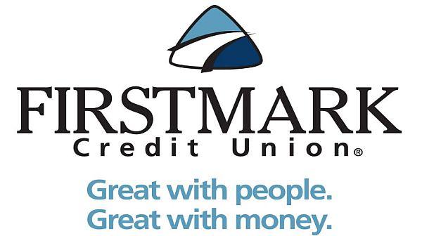 Firstmark Credit Union Frank Price Cunningham & Helen Shipman Cunningham Scholarship
