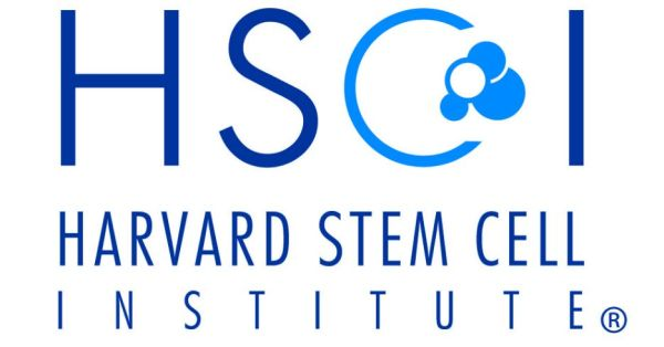HSCI Internship Program for International Students