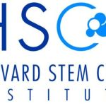 HSCI Internship Program for International Students