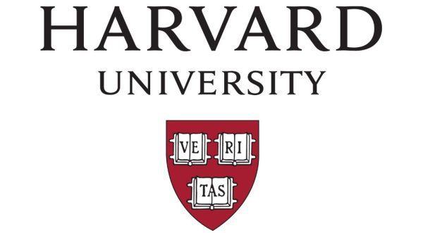Harvard Center for Population and Development Studies Sloan Fellowship