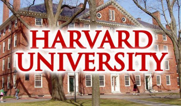 Harvard University Blavatnik Fellowship in Life Science Entrepreneurship