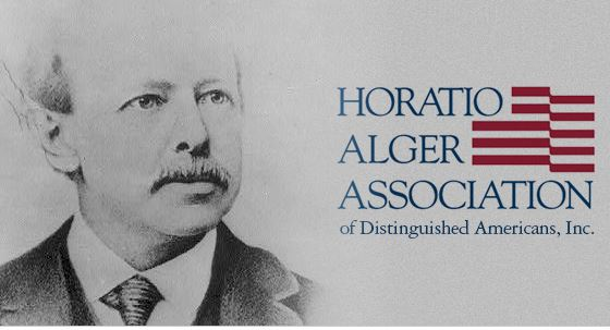 Horatio Alger Association Scholarship
